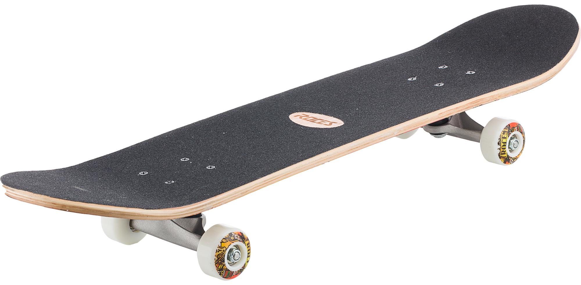 картинки про скейтборд побеждаешь